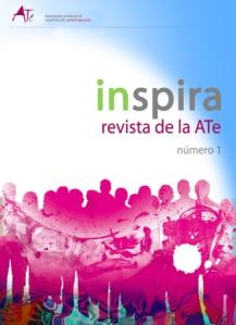 INSPIRA 1