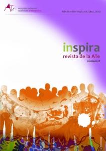 Portada Inspira 2 _jpg